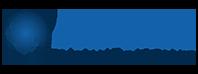 Kompetenz Logo